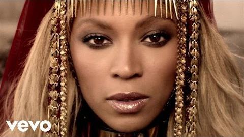 Beyoncé - Run the World (Girls)-0