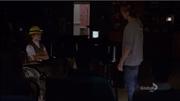 Glee-32