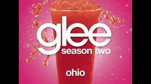 Glee - Ohio (Acapella)