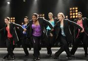 GLEE-The-Power-of-Madonna-5-550x380