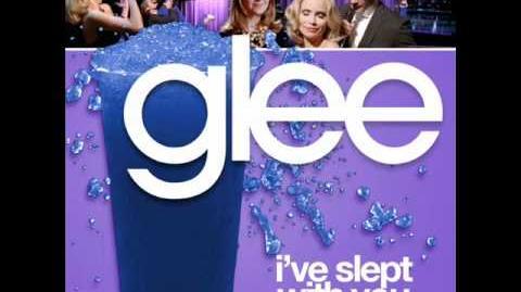 Glee - Nice To Meet You