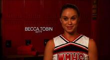 Glee-becca-tobin-as-kitty-images