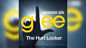 Glee - Whip It (HD FULL STUDIO)