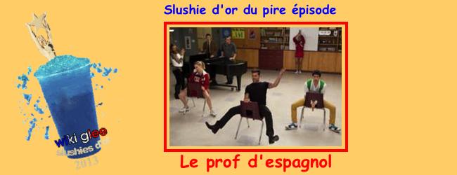 SO2013-PireEpisode