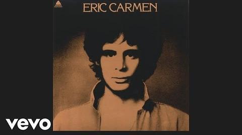 Eric Carmen - All by Myself (audio)