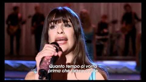 Glee - Glee 2 - Get it right-0
