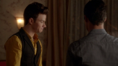 Klaine-Tested4