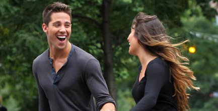 File:Brody-Rachel-Glee-Break-Up (1).jpg