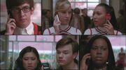 Glee113-00039