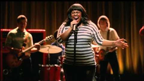 Glee Season 2 Episode 21 Promo2