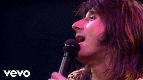 Journey - Don't Stop Believin' (Live in Houston)-0