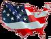 Banderia Stati Uniti
