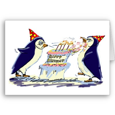 Image Birthday Penguins Card P137456098670464333envcr 400 1 G