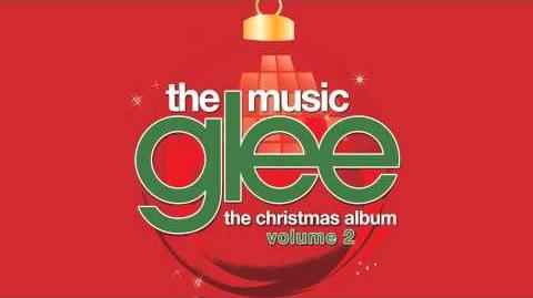 Glee Cast - My Favorite Things (Glee Cast Version) (Bouns Song)
