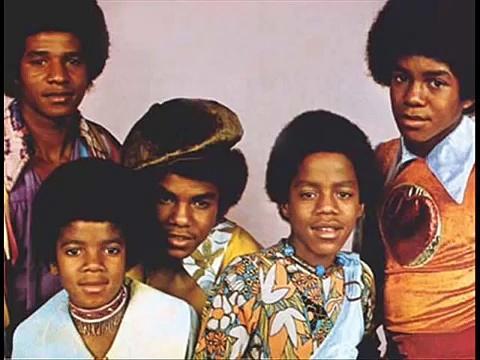 Never can say goodbye-michael jackson & the jacksons R.I.P