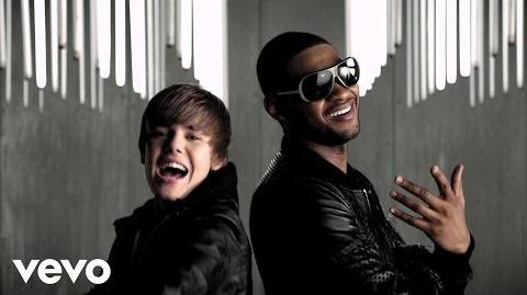 Justin Bieber - Somebody To Love Remix ft