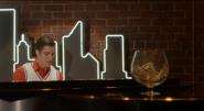 Piano Man (5x06)