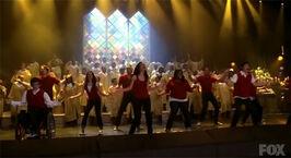 Glee-SF2