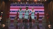 Glee304-01020