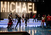 Michael42