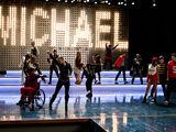 Was würde Michael Jackson tun?
