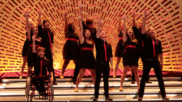 New Directions Performing You Can T Always Get What Want