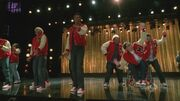 Glee211 0510