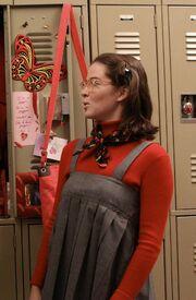 Glee 1x10 Still 010