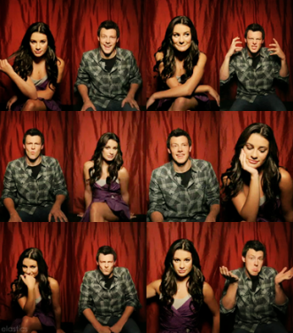 File:331px-Glee Lea and Cory.png