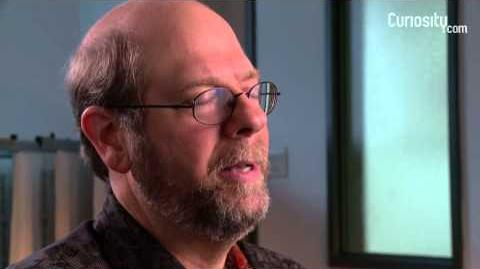 Stephen Tobolowsky Favorite Movie Role