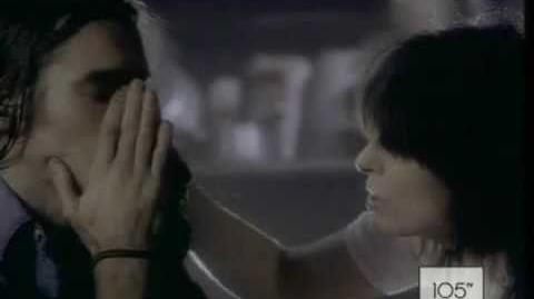 The pretenders - I'll stand by you ( video )