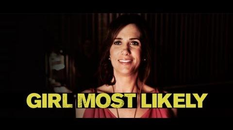 Girl Most Likely Official Trailer