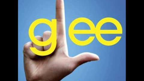 Glee - Dream On (Acapella)