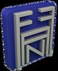 Logo-fanfics