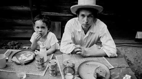 Bob Dylan Make You Feel My Love (ORİGİNAL)