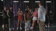 Glee303-00011