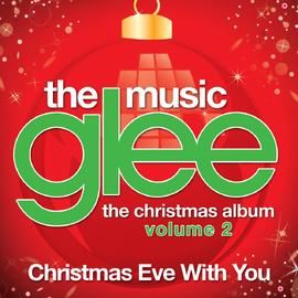 Christmas Eve With You-artwork