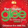 Christmas Eve With You-artwork