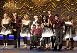 Episode-2-09-Special-Education-Promotional-Photos-glee-17055063-2000-1385