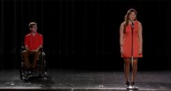 Glee509-1