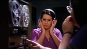 Rachel-audio-video-senza-voce