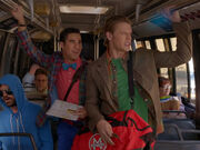 Glee-movin-out-billy-joel-sam-blaine-season-5-2013-600x450