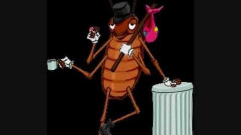 La cucaracha - Gipsy Kings