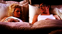 Betty and artie 3