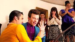 Glee501