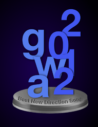 Best New Direction Song copy