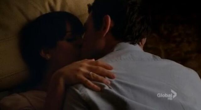 File:Finchel On The Failed Attempt Night.jpg