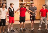 Glee-naked-episode