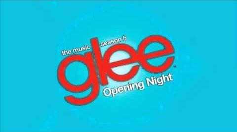 Glee - I'm The Greatest Star (DOWNLOAD MP3 ) Rachel's Version Full Studio HD