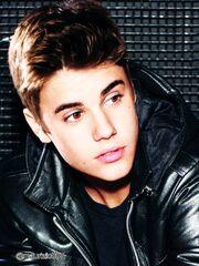 Justin-Bieber-Believe-justin-bieber-31020492-1800-2400